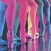 X-dance-my-life-X
