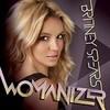 Britney-Spears-fans