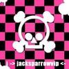 jacksparrowvip