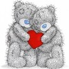 Xx-mes-pti-amour-du64-xX