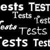 Futur-Test
