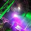 DJ-CHRIS-LOPEZA