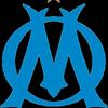 maxdecuers