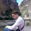 orientalguy