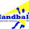 Minimes-handball-2008
