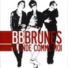 bb-brunes-officiel-x3
