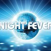 Night-fever06340