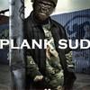 PlankSud08