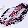 the-rider-84390