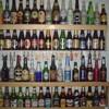 ma-passion-la-biere