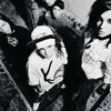 Tokio-Hotel-in-the-world