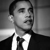 Barack-A-Frites