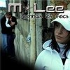 M-lee-officiel