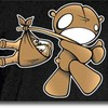 vagabond-puppet