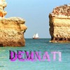 demnati-style