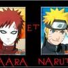 Uzumaki----Naruto