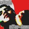 d-clash2008