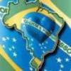 brasileira-fortaleza