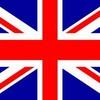 tbcom-london