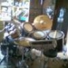 drums-liberty
