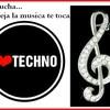 la-musica-toca