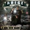 Abege-97two