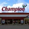 6champion