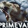 primeval-love