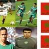 marocfootball07