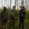 raptor-paintball-liege