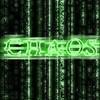 chaos97432
