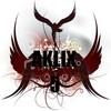aklix5