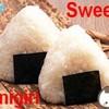SweetOnigirii