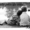 my-life-31250