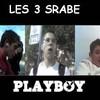 les-3-srabe