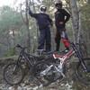 free-riders00