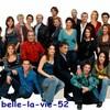 plus-belle-la-vie-52