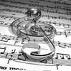 music-djennee