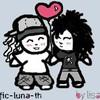 Fic-luna-Th