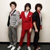 forever-jonas-brothers