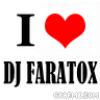 faratox-242