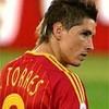 Amor-Torres