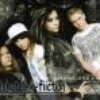 tokiohotel-x-fiiction