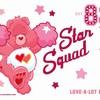 fan-star598