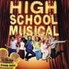 HighSchoolMusicaaal