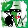 elyes-algerien