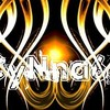 CyNna64