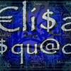 elisa-squad