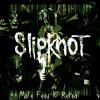 slipknot-corey8