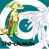 dofus-the-chanax